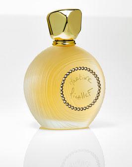 M.Micallef MON PARFUM Eau de Parfum 100ml