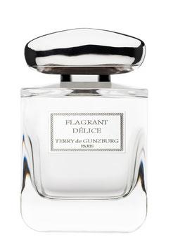 Terry de Gunzburg FLAGRANT DÉLICE Eau de Parfum