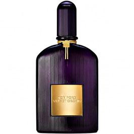 Tom Ford VELVET ORCHID Eau de Parfum Probe 2ml