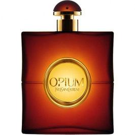 Yves Saint Laurent Opium Eau de Toilette Parfumprobe 2ml