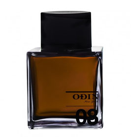 ODIN New York 08 SEYLON Eau de Parfum 100ml