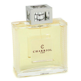 Charriol Homme Eau de Toilette 50ml