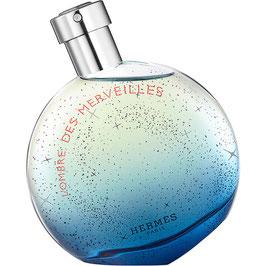 Hermes L'Ombre des Merveilles Eau de Parfum Parfumprobe 2ml