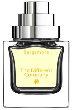 The Different Company Bergamote Eau de Parfum Spray 50 ml