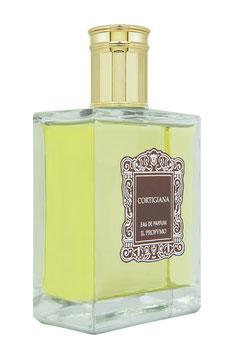 Il Profumo CORTIGIANA Eau de Parfum