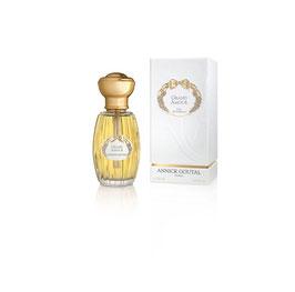 ANNICK GOUTAL Grand Amour Eau de Parfum