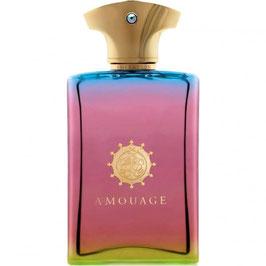 Amouage IMITATION MAN Eau de Parfum Probe 2ml