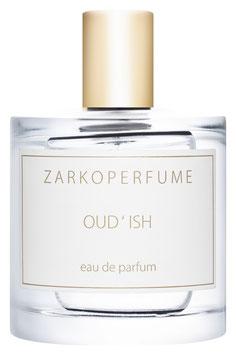 Zarkoperfume OUD'ISH Eau de Parfum