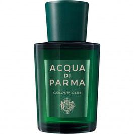 Acqua di Parma COLONIA CLUB Eau de Cologne Probe 2ml