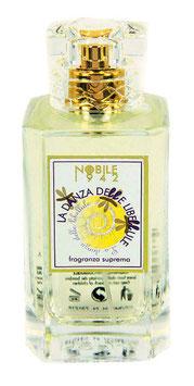 Nobile 1942 La Danza delle Libellule Eau de Parfum 75ml