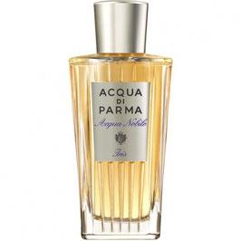 Acqua di Parma ACQUA NOBILE IRIS Eau de Toilette Probe 2ml