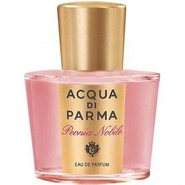 Acqua di Parma PEONIA NOBILE Eau de Parfum Probe 2ml