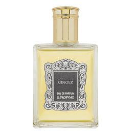 Il Profumo Ginger Eau de Parfum