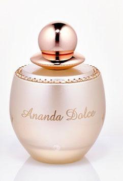 M.Micallef ANANDA DOLCE Eau de Parfum