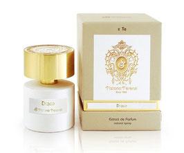 TIZIANA TERENZI DRACO Extrait de Parfum 100ml