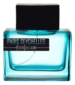 Pierre Guillaume Paris Seychelles Eau de Parfum