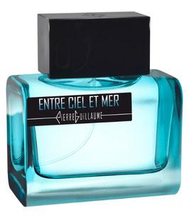 Pierre Guillaume Entre Ciel et Mer Eau de Parfum