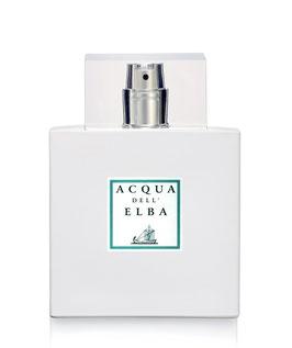 Acqua dell'Elba SPORT Eau de Parfum