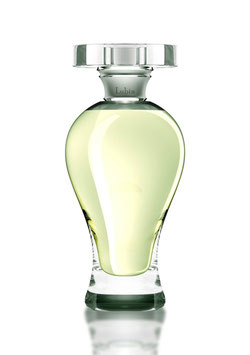 Lubin Paris GIN FIZZ Eau de Toilette EDT 100ml