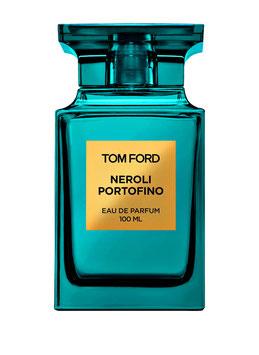 Tom Ford Neroli Portofino Eau de Parfum Probe 2ml