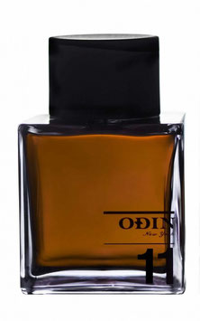 ODIN New York 11 SEMMA Eau de Parfum 100ml