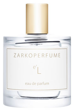 Zarkoperfume e'L Eau de Parfum