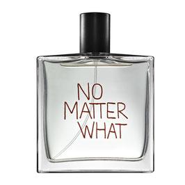 LIAISON DE PARFUM NO MATTER WHAT Eau de Parfum