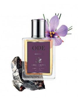 Acca Kappa Ode Eau de Parfum