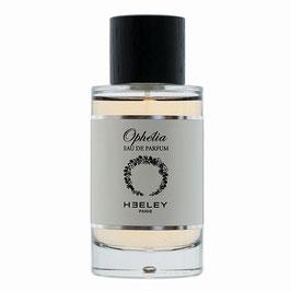 Heeley Paris OPHELIA Eau de Parfum