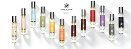 Acca Kappa Eau de Parfum 15ml