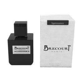 BRECOURT AGARESSENCE Eau de Parfum
