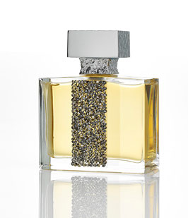 M.Micallef JEWEL Eau de Parfum 100ml