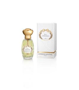 ANNICK GOUTAL Eau d'Hadrien Femme Eau de Parfum