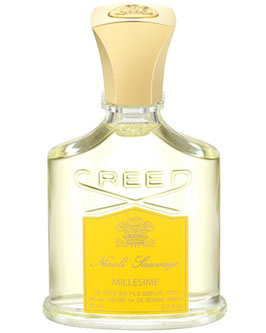 Creed Neroli Sauvage Eau de Toilette