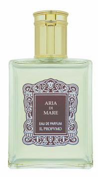 Il Profumo ARIA DI MARE Eau de Parfum