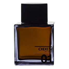 ODIN New York 01 SUNDA Eau de Parfum 100ml