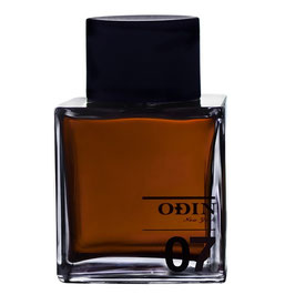 ODIN New York 07 TANOKE Eau de Parfum 100ml