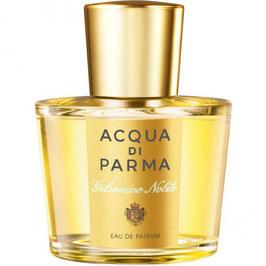 Acqua di Parma GELSOMINO NOBILE Eau de Parfum Probe 2ml