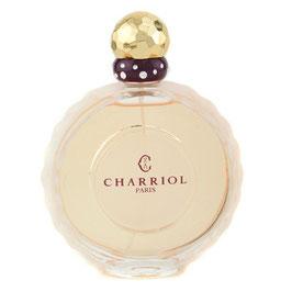Charriol Femme Eau de Toilette 50ml