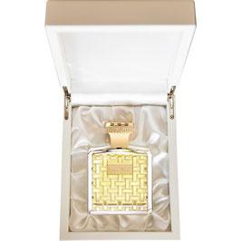 Houbigant Paris Cologne Intense Extrait de Parfum 100ml