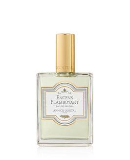 Annick Goutal Homme Encens Flamboyant Eau de Parfum