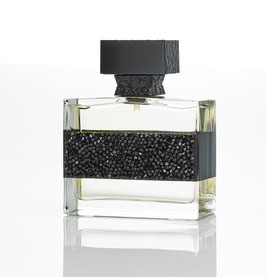 M.Micallef JEWEL for HIM Eau de Parfum 100ml