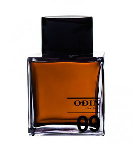 ODIN New York 09 POSALA Eau de Parfum 100ml