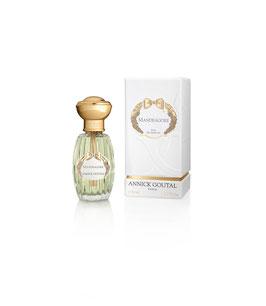 ANNICK GOUTAL Mandragore Femme Eau de Parfum