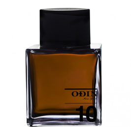 ODIN New York 10 ROAM Eau de Parfum