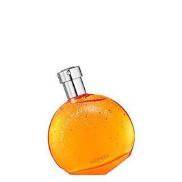 Hermes Elixir des Merveilles Eau de Parfum Parfumprobe 2ml
