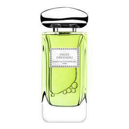 Terry de Gunzburg FRUIT DEFENDU Eau de Parfum