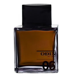 ODIN New York 06 AMANU Eau de Parfum 100ml
