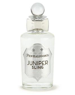 Penhalogon's Juniper Sling Eau de Toilette