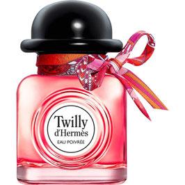 Hermès Twilly d'Hermès Eau Poivrée Eau de Parfum Probe 2ml